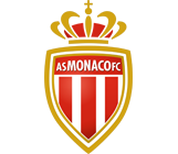 BadgeAS Mónaco