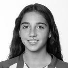 Clara Huerta Fernández de Velasco