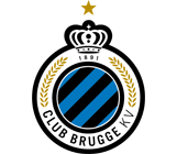 BadgeBrujas