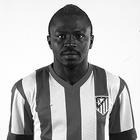 Pepe Guilavogui 'Pato'