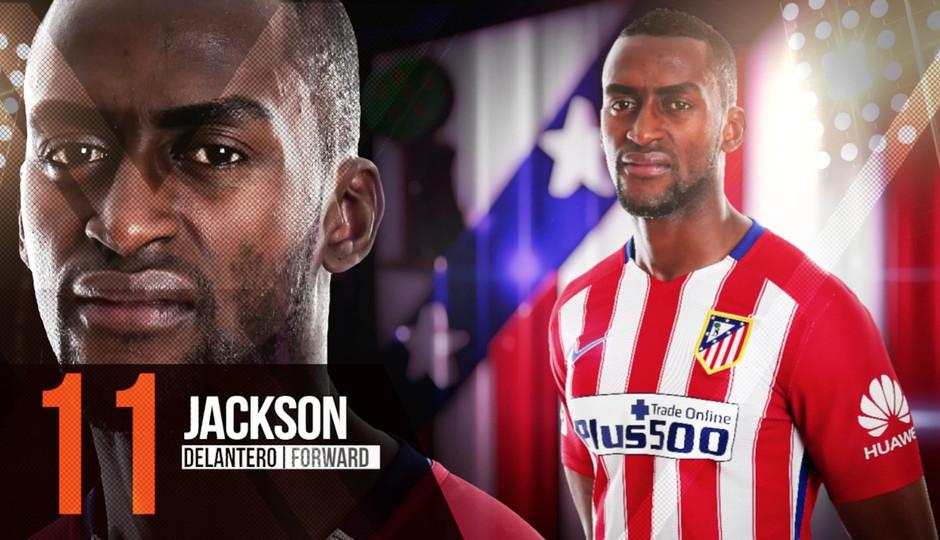 Jackson-once