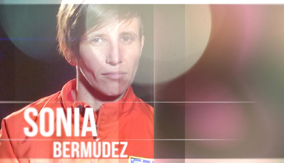 Sonia_feminas_web