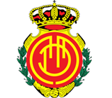 BadgeMallorca