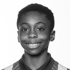 Prince Enorense Omoruyi