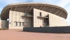 Obras_estadio