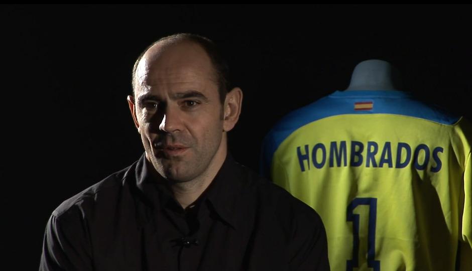 Entrevista_hombrados