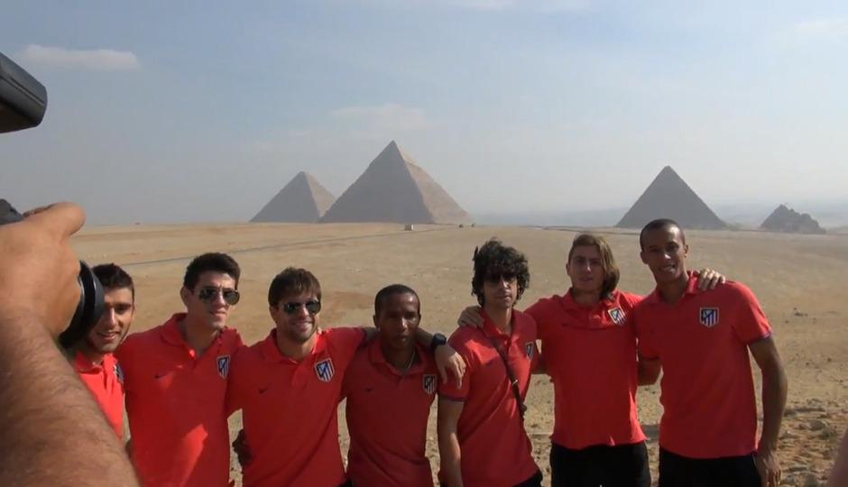 Viaje_egipto
