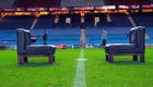 Charlas_de_futbol