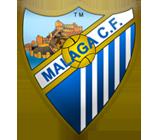 BadgeMálaga
