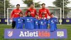 Atleti_kids_web