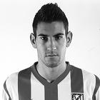 Álvaro Moreno Sabater 'Alvaro'