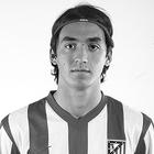 Borja Martínez Sánchez  'Borja Martínez'