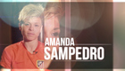 Feminas_amanda_entrevista