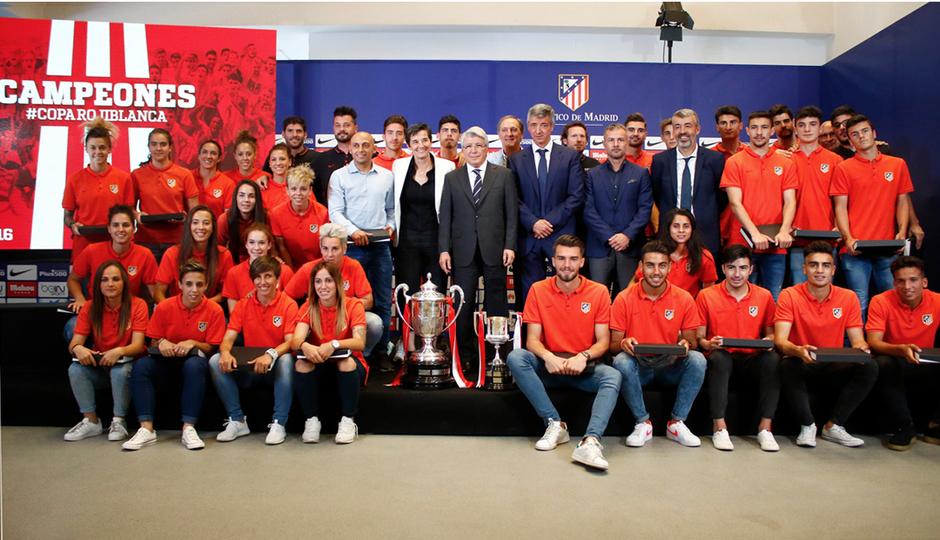 Championsweb