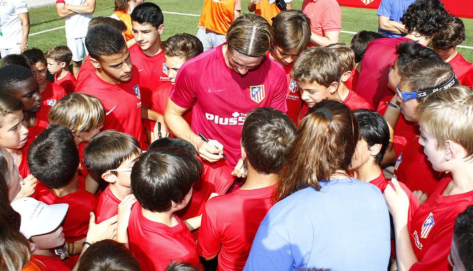 Torres1080