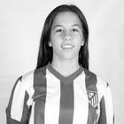 Alicia López Ávarez