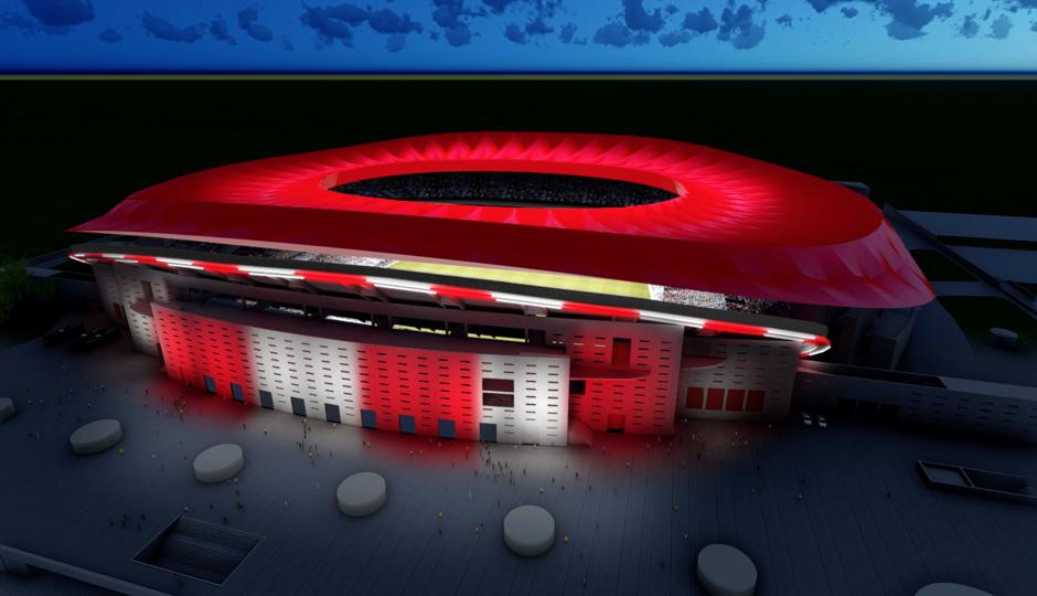 Nuevo_estadio