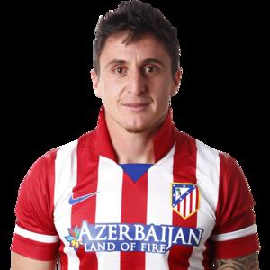 Cristian Gabriel Rodríguez Barotti