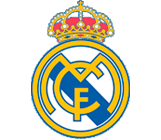 Escudo de Real Madrid