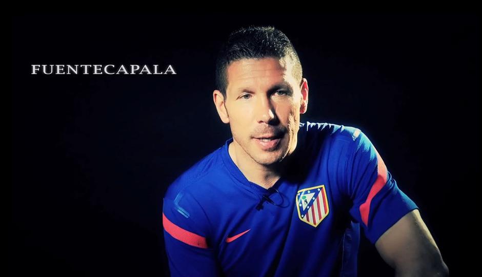 Simeone_analiza_uefa