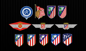 This is how our badge will evolve next season