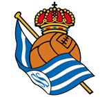 Escudo de Real Sociedad
