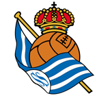 BadgeReal Sociedad