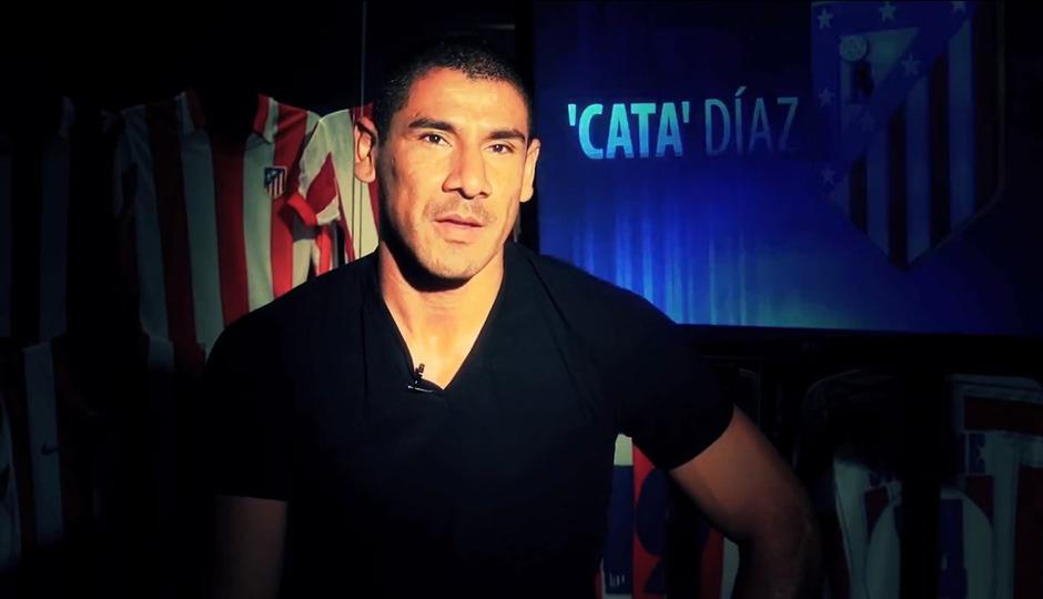 Entrevista_cata