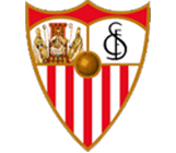 BadgeSevilla