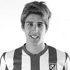 Alberto Villapalos Muñoz 'Alberto'