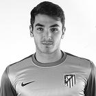 Álvaro Pérez Iglesias 'Álvaro'