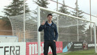 Courtois_clinic