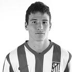 Juan Vizcaino Sánchez 'Vizcaino'