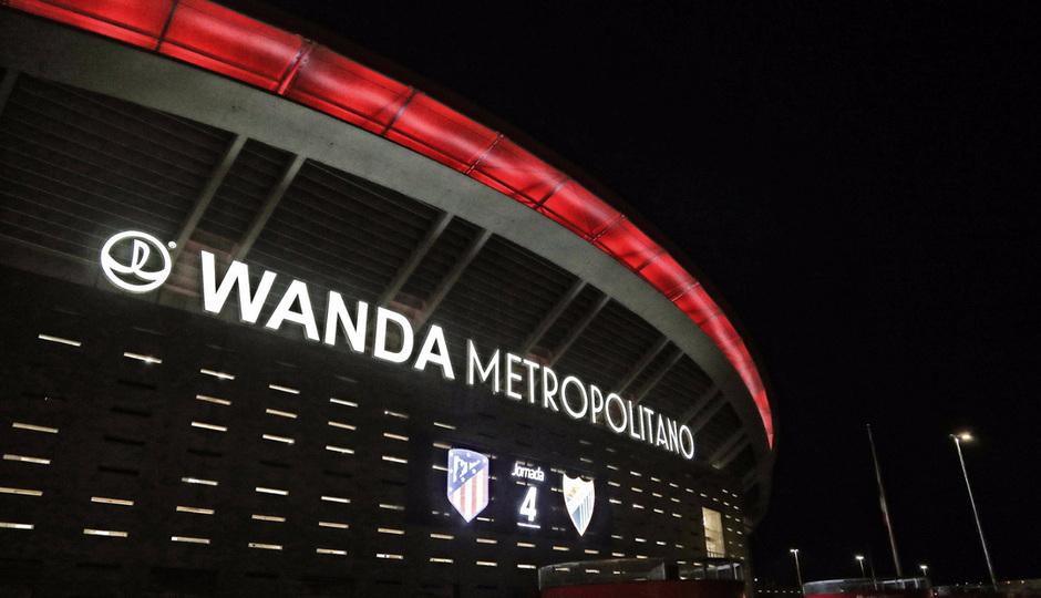 Wanda_metropolitano