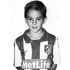 Sergio Meco Pradas