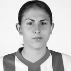 LUCIA RAMIREZ ESPINOSA