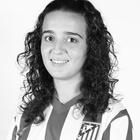 TERESA CABEZA HERNANDO