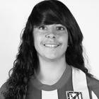 SARAY DE GRACIA RODRIGUEZ