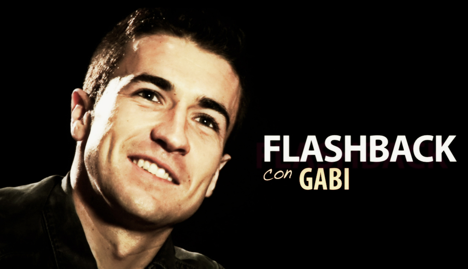 Flashback_gabi