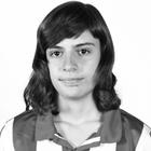 PATRICIA SÁNCHEZ-GUERRERO PASTOR