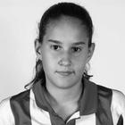 MARÍA HERNÁNDEZ BLÁZQUEZ