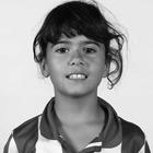PATRICIA DELGADO BLAZQUEZ