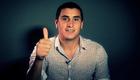 Jose_maria_gimenez