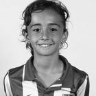 YOLANDA SIERRA VILLANUEVA
