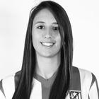 LORENA VALDERAS MARTÍNEZ