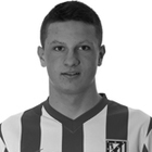 Álvaro Melgares Tena 'Chipi'