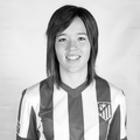 Laura Ortíz Hernán