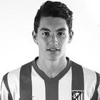 Daniel Sánchez Pérez 'Daniel Sánchez'