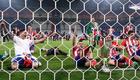 16_05_2018_final_lyon_atletico_marsella_jugadores_lanzandose_porteria_copa3