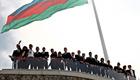 Azerbaijanweb